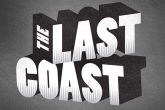 Originals band The Last Coast