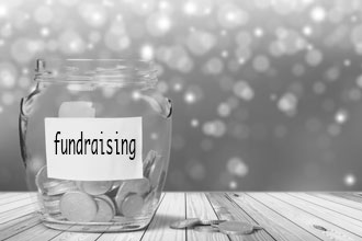 Fundraising ideas for your event